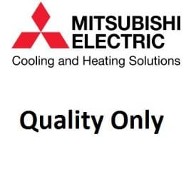 https://5thstar-air.com.au/wp-content/uploads/2018/11/Mitsubishi-electric-air-conditioning-brisbane-300x117-2.jpg