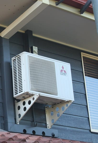 Aircon Photo Collection 0025