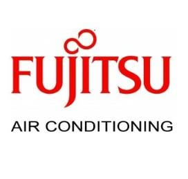 https://5thstar-air.com.au/wp-content/uploads/2018/11/fujitsu.jpg