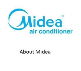 https://5thstar-air.com.au/wp-content/uploads/2018/11/midea.jpg