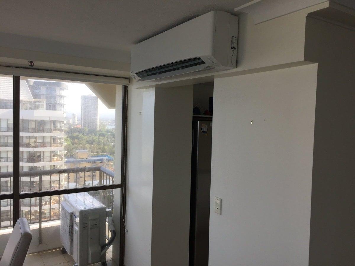 Apartment Ac (8)