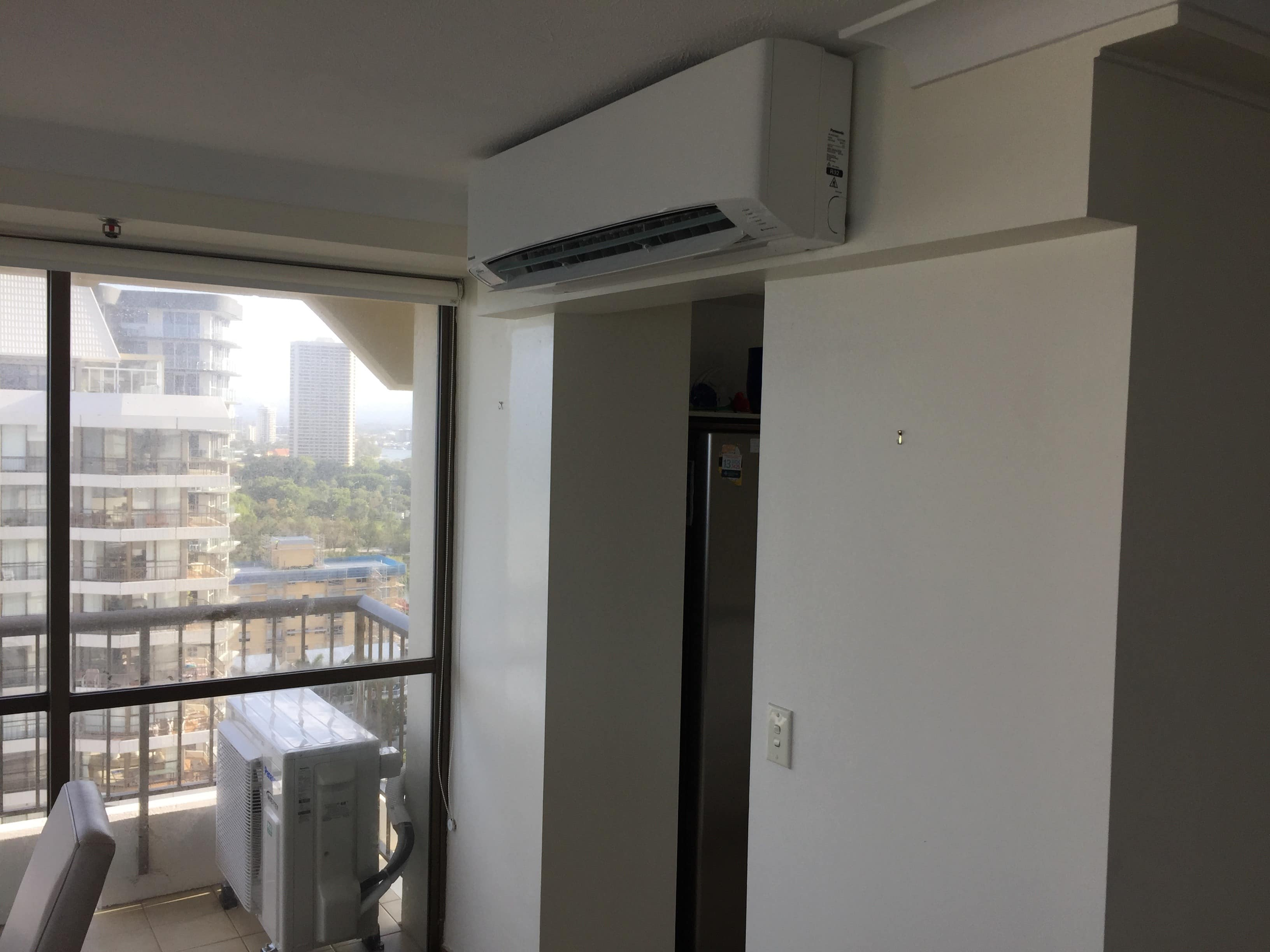 Apartment Ac (8)