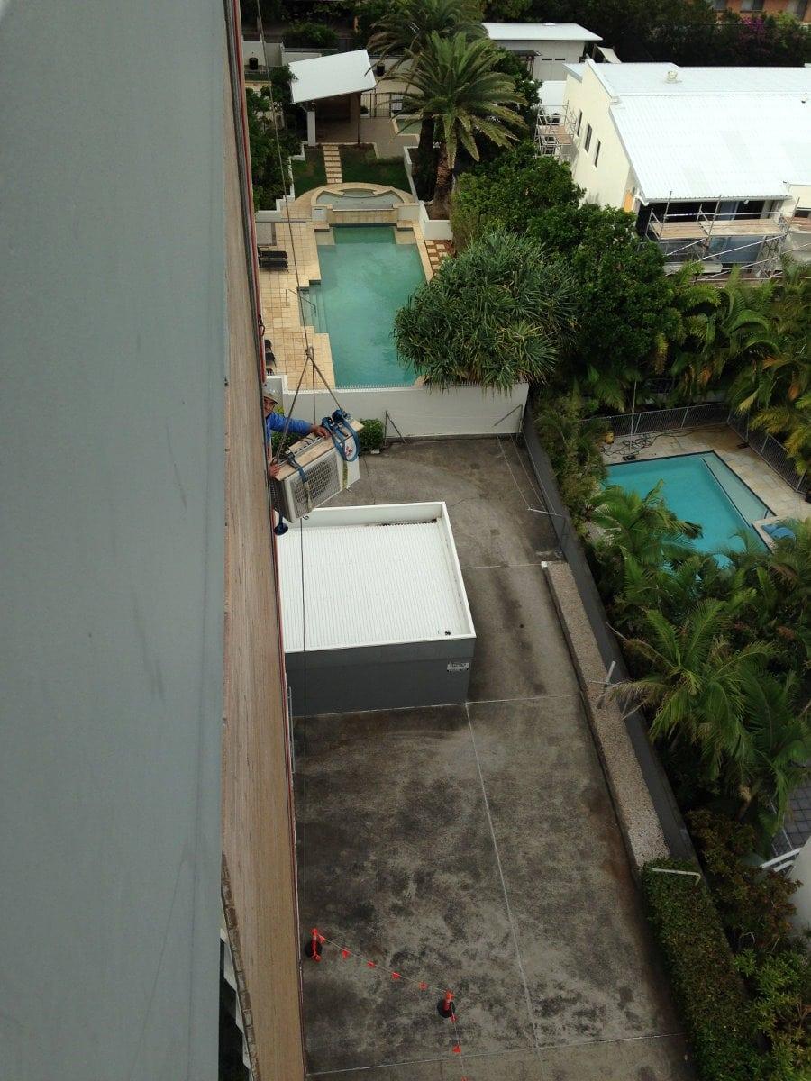 Apartment Ac (9)